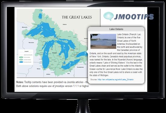 jmootips Version 1.2.5